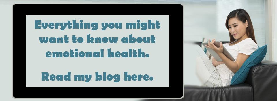 blog-slide